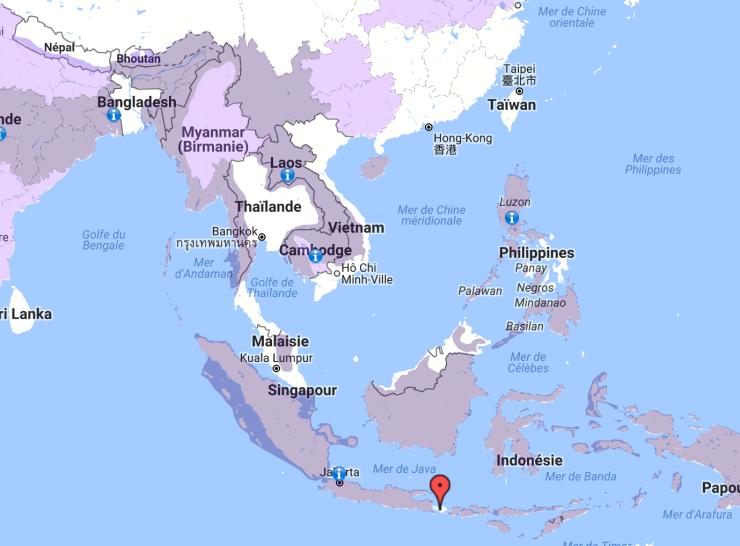 Bali zoom1