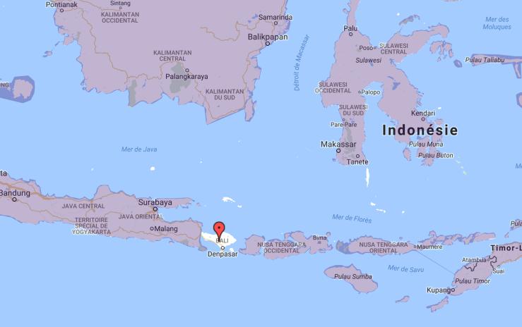 Bali zoom2