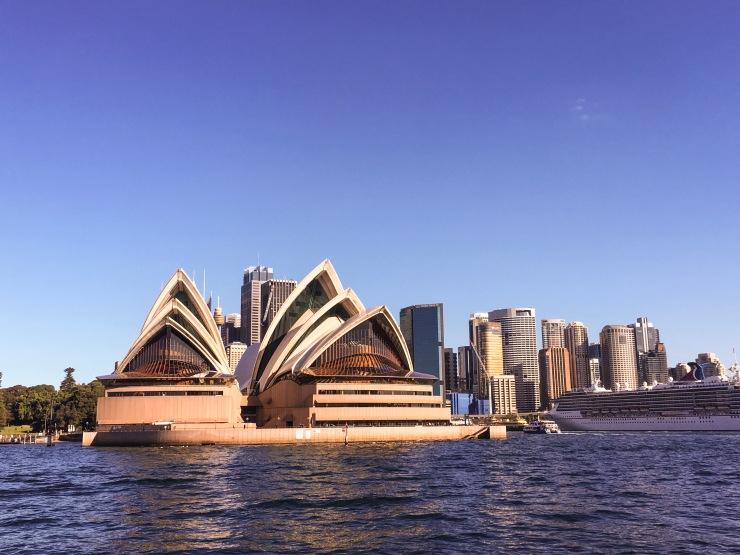 opera baleines sydney australie