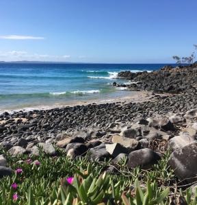 noosa brisbane australie itineraire roadtrip