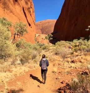 uluru australie itinéraire roadtrip